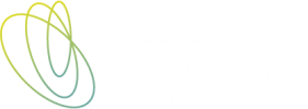Website Insights Logo